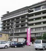 awara_20041003.jpg